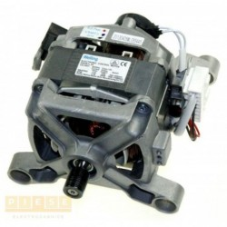 Motor masina de spalat VESTEL HXGN1L60 MOTOR (32/40/41/42-1000 RPM)