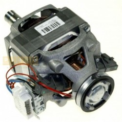 Motor masina de spalat FAGOR-BRANDT AS6017127 SILNIK