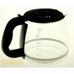 Cana - bol cafetiera RUSSELL HOBBS 20560013018 CANA CAFETIERA S/REF 14421-56 NEAGRA