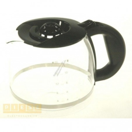 Cana - bol cafetiera RUSSELL HOBBS 20560013083 CANA