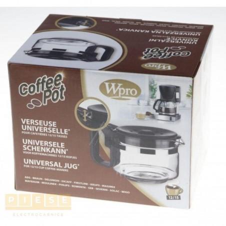 Cana - bol cafetiera WHIRLPOOL/INDESIT C00378332 CANA CAFETIERA UNIVERSALA 12/15 CESTI