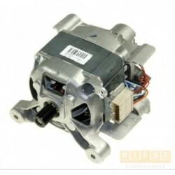 Motor masina de spalat WHIRLPOOL/INDESIT C00311638 MOTOR MCA52/64-148/WHE22