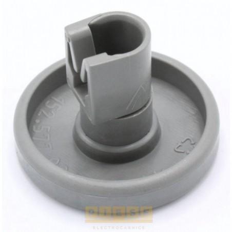 Rola cos masina de spalat vase AEG ROTITA SERTAR INFERIORGRIS OBSCUR X1
