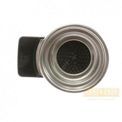 Suport filtru cafea - Cafetiera PHILIPS HD5015/01 SUPORT FILTRU 2 CANI NEGRU