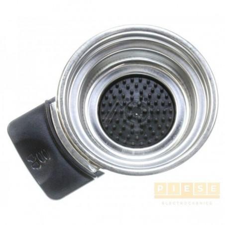 Suport filtru cafea - Cafetiera PHILIPS HD5015/01 SUPORT FILTRU CAFEA 2 CESTI