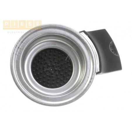Suport filtru cafea - Cafetiera PHILIPS HD5010/01 SUPORT FILTRU CAFEA PT 2 CANI NEGRU