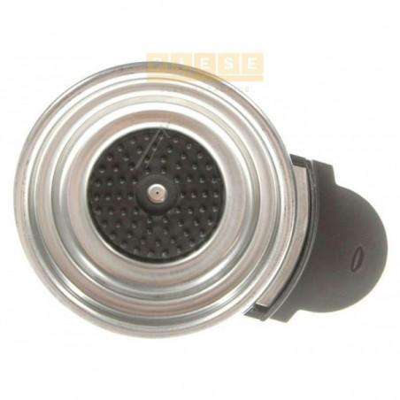Suport filtru cafea - Cafetiera PHILIPS CP0397/01 PADHOLDER ASSY 1 DEEP BLACK