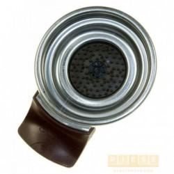 Suport filtru cafea - Cafetiera PHILIPS/SAECO SUPORT ESPRESSO SENSEO  LATTE SELECT QUADRANTE