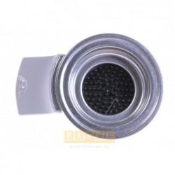 Suport filtru cafea - Cafetiera PHILIPS HD5006/01 SUPORT CAPSULA CAFETIERA SENSEO TYP2 2 CESTI