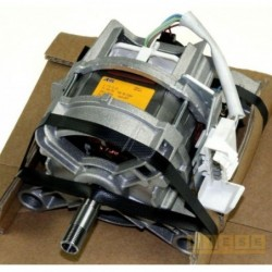 Motor masina de spalat AEG U112G40 MOTOR