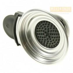 Suport filtru cafea - Cafetiera PHILIPS/SAECO PODHOLDER ASSY CUP NORDIC DEEP