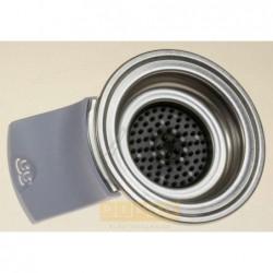 Suport filtru cafea - Cafetiera PHILIPS PADHOLDER DOUBLE LILAC