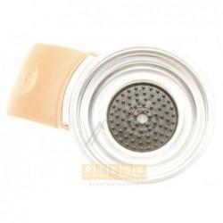 Suport filtru cafea - Cafetiera PHILIPS SUPORT PLASTIC
