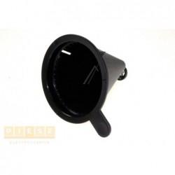 Suport filtru cafetiera PHILIPS HD5003/01 FILTRU CAFEA