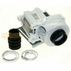 Pompa recirculare pentru masina de splat vase WHIRLPOOL/INDESIT C00324770 POMPA DE RECIRCULARE M MP 220-230V 50HZ