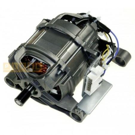 Motor masina de spalat ARCELIK MOTOR M5