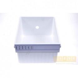 Sertar frigider congelator masina de spalat LIEBHERR SERTAR COMPLET MIC G