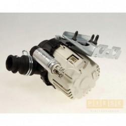 Pompa recirculare pentru masina de splat vase WHIRLPOOL/INDESIT C00311724 POMPA APA MASINA DE SPALAT VASE 220-240V