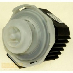 Pompa recirculare pentru masina de splat vase WHIRLPOOL/INDESIT C00257903 POMPA APA DC 220/240V-GARNITURA