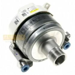 Motor masina de spalat GORENJE ELECTROMOTOR BPM H19 CA ASKOLL