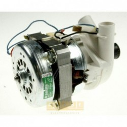 Pompa recirculare pentru masina de splat vase WHIRLPOOL/INDESIT C00083478 POMPA DE RECIRCULARE 230V-45W (PACCO)