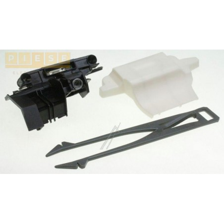 Mecanism blocare usa masina de spalat WHIRLPOOL/INDESIT C00376319 KIT SISTEM INCHIDERE