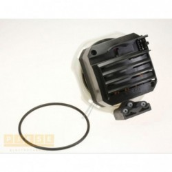 Pompa recirculare pentru masina de splat vase WHIRLPOOL/INDESIT C00291855 POMPA DE RECIRCULARE 220/240V- GASKET