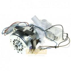 Pompa recirculare pentru masina de splat vase WHIRLPOOL/INDESIT C00115896 POMPA DE RECIRCULARE COMPLETA W60 V220 PACCO20