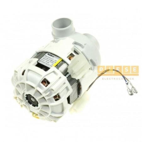 Pompa recirculare pentru masina de splat vase AEG POMPA DE RECIRCULARE 2800