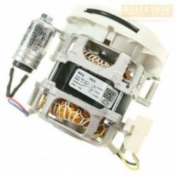 Pompa recirculare pentru masina de splat vase MIDEA YXW50-2E POMPA CIRCULARE APA