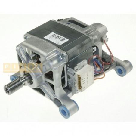 Motor masina de spalat GORENJE MCA 61/64-148/KT19 MOTOR UNIVAC MCA61 KT19