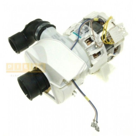 Pompa recirculare pentru masina de splat vase AEG POMPA DE RECIRCULARE COMPLETA