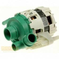 Pompa recirculare pentru masina de splat vase SMEG POMPA CIRCULATIE