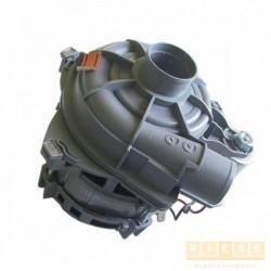 Pompa recirculare pentru masina de splat vase ARCELIK 1758401000 POMPA APA MASINA DE SPALAT VASE
