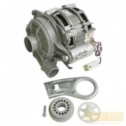 Pompa recirculare pentru masina de splat vase ARCELIK MOTOR SI POMPA RECIRCULARE