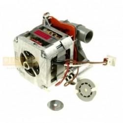 Pompa recirculare pentru masina de splat vase ARCELIK MOTOR POMPA DE RECIRCULARE