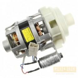 Pompa recirculare pentru masina de splat vase AIRLUX YXW50-2F POMPA DE RECIRCULARE XDI45 / XDS59IX / LVP60