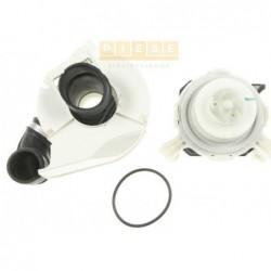 Pompa recirculare pentru masina de splat vase AEG KIT POMPA DE RECIRCULARA