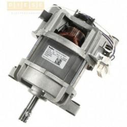 Motor masina de spalat GORENJE MOTOR UNIV.AC T63-G01 NIDEC