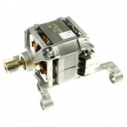Motor masina de spalat VESTEL MOTOR BLDC SELNI 50 MM-105 TURN-Ø0.71M