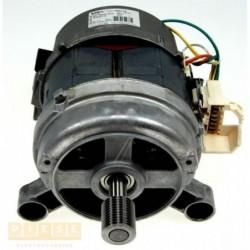 Motor masina de spalat AEG 20684.08 MOTOR MASINA DE SPALAT 1600RPM