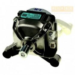 Motor masina de spalat SAMSUNG ASSY MOTOR BLDC WDM350FGA F DC310 PWM AC