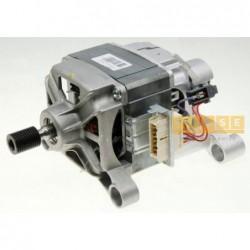 Motor masina de spalat CANDY/HOOVER KOLLEKTORMOTOR CESET P52 T.F.
