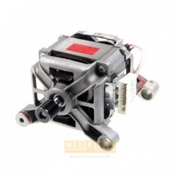 Motor masina de spalat SAMSUNG MCC52/64-148 MOTOR MASINA DE SPALAT MCC52/64-148/SEC2 220~240V 50