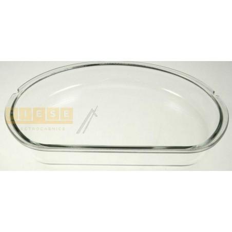 Sticla usa hublou masina de spalat WHIRLPOOL/INDESIT C00297817 PANOU VIZIONARE