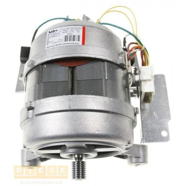 Motor masina de spalat WHIRLPOOL/INDESIT C00316991 UM MOTOR WU126T50W N IDEC ALU D-19MM
