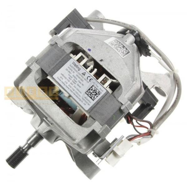 Motor masina de spalat WHIRLPOOL/INDESIT C00305068 MOTOR COLLECTOR P30 40L/1000G. AL 50.8
