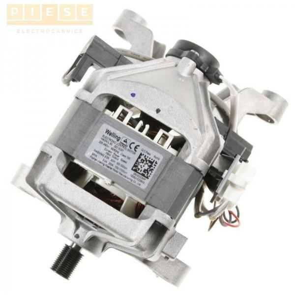 Motor masina de spalat HAIER MOTOR 32/40/41/42-1000 RPM AL.WELLING
