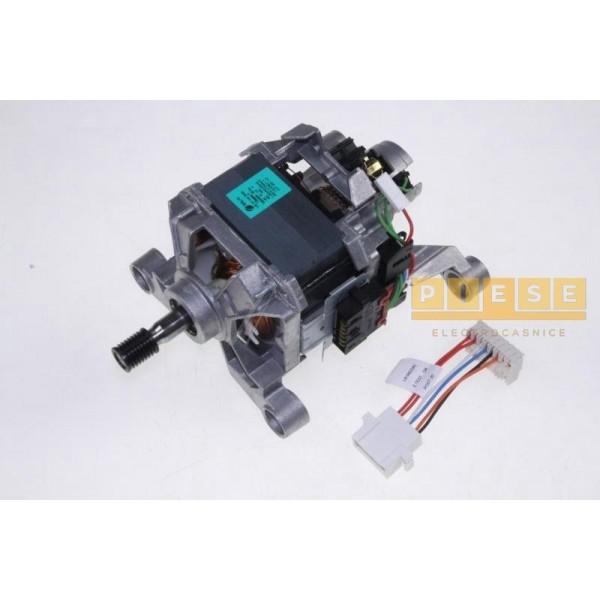 Motor masina de spalat FAGOR-BRANDT MOTOR1X6