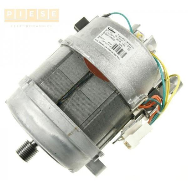 Motor masina de spalat IT WASH C51.07.62.06 MOTOR ANTRIEB TROMMEL